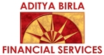 Aditya_Birla_finance_logo